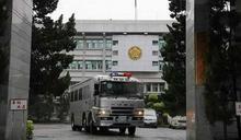 調查局29名簡任官員人事異動 新北雙和站主任葉麗卿接國安站主任