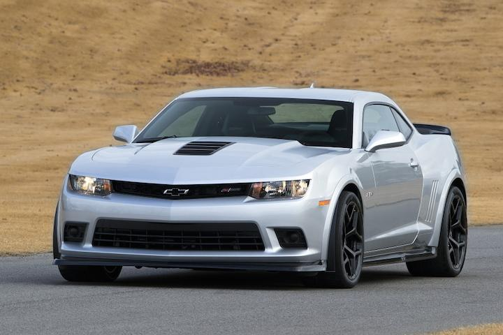 the 2016 chevy camaro will be much lighter. Black Bedroom Furniture Sets. Home Design Ideas