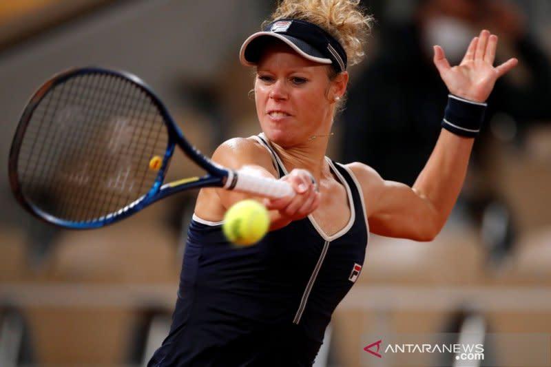 Siegemund tantang Kvitova di perempat final Grand Slam perdana