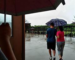 建立風雨走廊2
