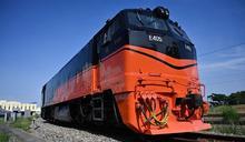台鐵觀光列車將有5種 鑽石級超奢華