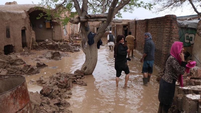 5037027_Afghan_Floods_16-9_15995808_1934865_20190330190341eff21da-235e-4fac-8597-e15af0f1387d.jpg_sd_1280x720.jpg
