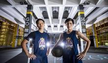 第四波疫情爆發 Red Bull 3人籃球賽兩度延期下終取消