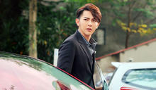 汪東城拍戲一下車「狂吐不止」 緊急送醫才知原來早就患病