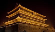 中國景點免費開放 專家認短視近利
