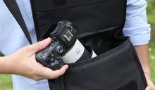 【有影】最輕巧望遠變焦鏡頭登場 捕捉全方位攝影新視野