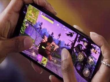 Epic Games continues to urge Apple to restore Fortnite on App Store
