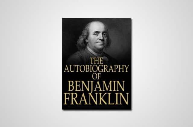 Franklin Photo