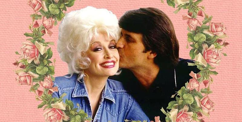 Dolly Parton Reveals How Husband Carl Dean Keeps the Romance Alive After 54 Years