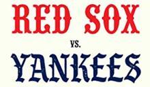 基襪大戰最終篇 林子偉貢獻打點紅襪止敗