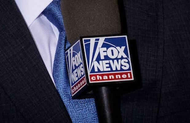 Fox News Media Hit With Layoffs, No On-Air Talent Affected