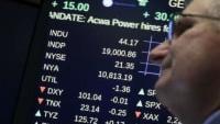 想投資美股,該如何開始?一文搞懂「市場交易規則」