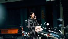 父失聯多年帶女友出現 竟讓徐若瑄決心出任電影監製