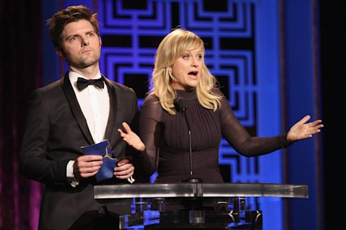 Giveaway: Win a Celebrity Gift Bag from the Writers Guild Awards!