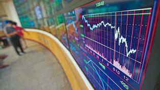 經濟漸解封 全球股、新興債夯