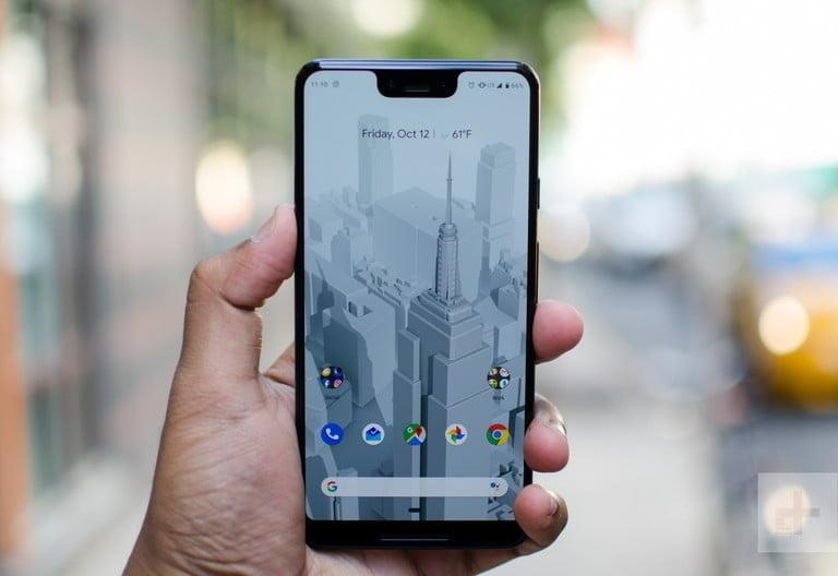 google pixel 3 series 64gb amazon deals xl
