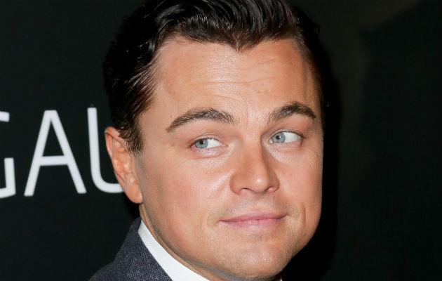 DiCaprio planning 'long break' from acting