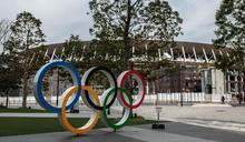東奧恐成二戰後奧運停辦第一例? 日本否定:場所和日程已決定