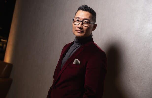 Daniel Dae Kim Latest Celebrity to Test Positive for Coronavirus