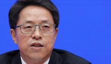 北京稱「中國特色社會主義」保障香港,學者質疑是「一國凌駕兩制」