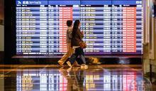 【中國蠻橫辱台】62年來首不出席國際旅展 觀光局:國家尊嚴不能犧牲
