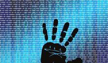 在家工作私網遭駭 日本政府機構也淪陷