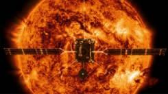 Solar Orbiter akan diluncurkan dalam misi mengungkap rahasia Matahari