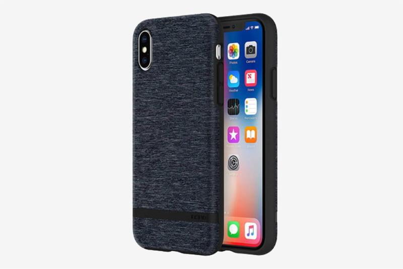 Incipio Carnaby Phone