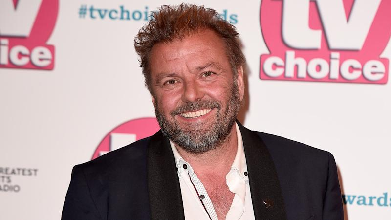 Martin Roberts says it's important to investigate the area you want to buy in (Images: Getty)