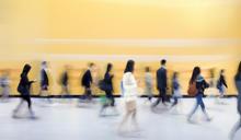【Yahoo論壇/王淑華】一年換24個老闆不對嗎? 離職原因百百種,要如何才能定下來?