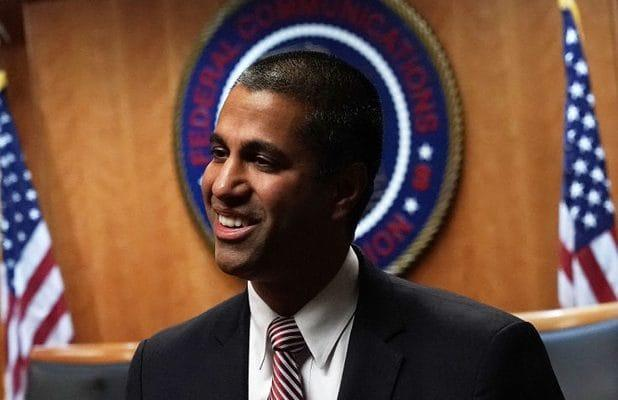 Supreme Court to Review FCC Push to Undo Media Ownership Restrictions