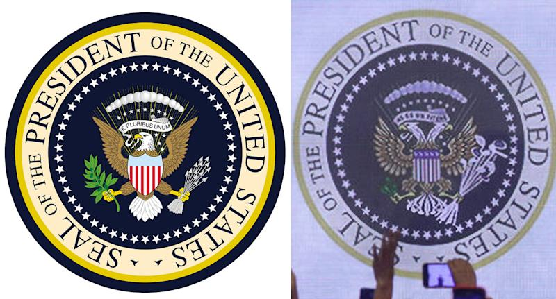 Compare the pair. Source: Getty Images