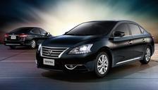 2014 Nissan Sentra