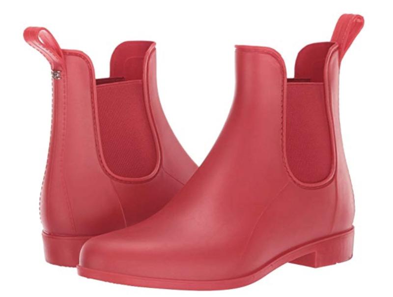 Sam Edelman Tinsley Boots. (Photo: Zappos)