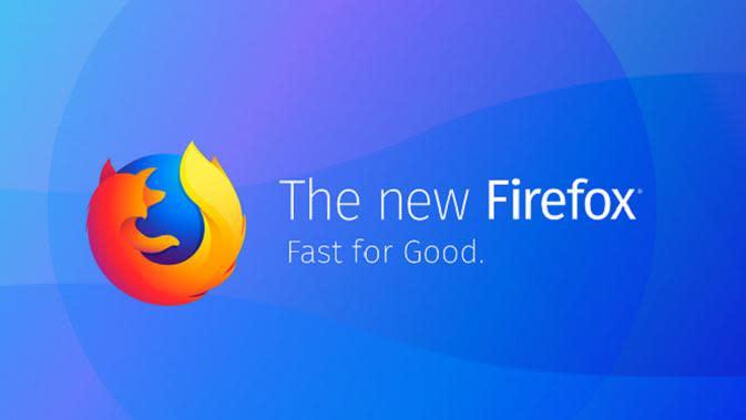 Peneliti Temukan Bug Berbahaya di Firefox, Bisa Bajak Perangkat Korban