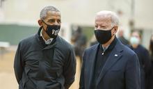 英媒:拜登擬提名歐巴馬駐英大使 恐讓首相強生尷尬