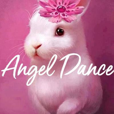 *Angel Dance*