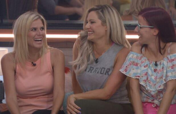 CBS' 'Big Brother' Season 22 Debut Dominates Wednesday in TV Ratings