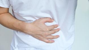 過年暴飲暴食小心拉到送急診!「諾羅病毒」蠢蠢欲動該如何預防?