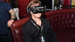 Apple 買下了虛擬實境公司 NextVR