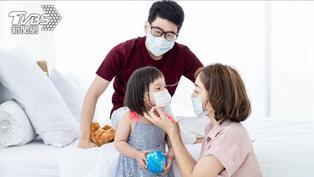 孩子無疫苗怎辦?營養師授「10大撇步」提高保護力