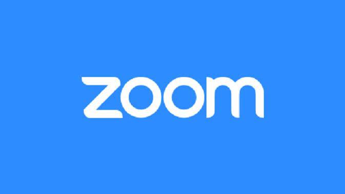 Ilustrasi Zoom (sumber: Zoom)