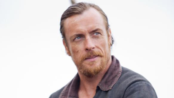 TCA: Starz Renews Michael Bay's 'Black Sails' Six Months Before Series Premiere
