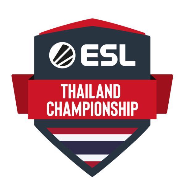 ESL Thailand Championship