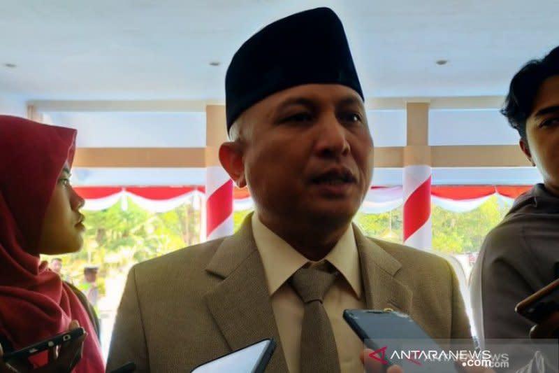 CPI tingkatkan pajak pertimahan Rp1 triliun, kata legislator