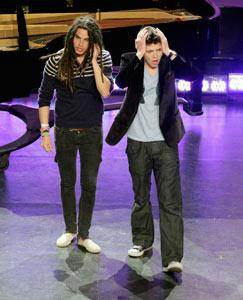 How to Fix 'The Glee Project' for Next Season