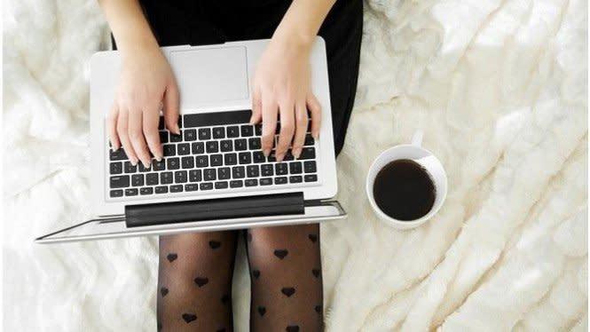 4 Ide Usaha Rumahan yang Bisa Dikerjakan Online Tanpa Modal