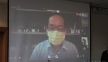 信功肉品涉入藍綠惡鬥 董座楊博仁:身為國民黨員有維護黨的責任義務