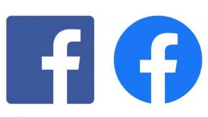 Grup Medsos KBM Dihapus dari Facebook, Ada Apa?