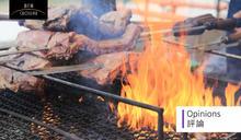 阿根廷:一個「牛肉王國」的崛起與衰落